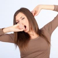 Müdigkeit, trockene Haut und Verdauungsprobleme durch Jodmangel?