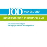 Q Infobroschüre Jodmangel in Deutschland