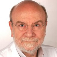 Q Prof Gärtner