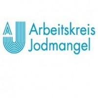 akj logo