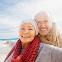 Jodmangel Senioren